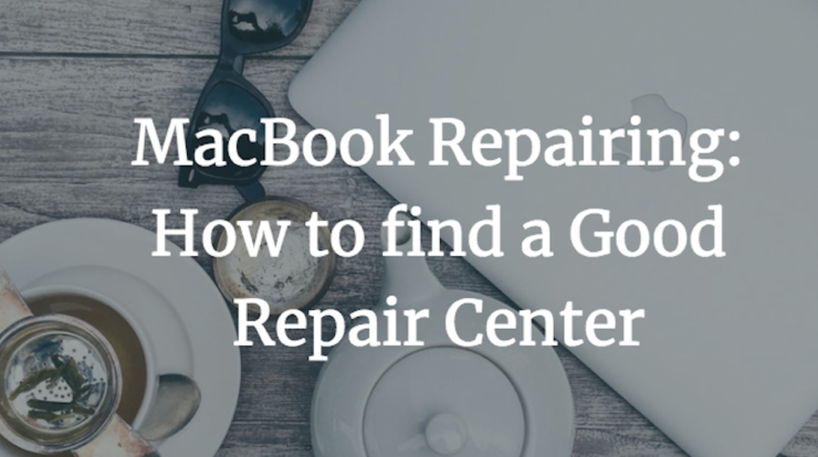 Macbook Repairing Bangalore