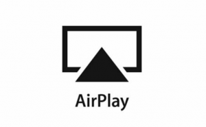 Airplay How it Works